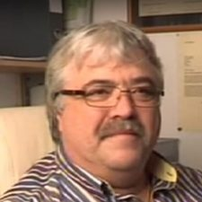 Phil Jennings